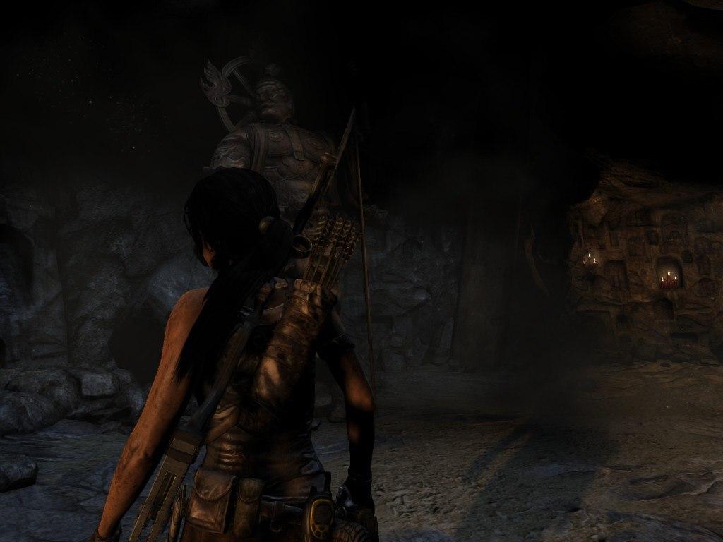 Tomb Raider_181-itJ5JCA-K4c.jpg - Tomb Raider (2013)