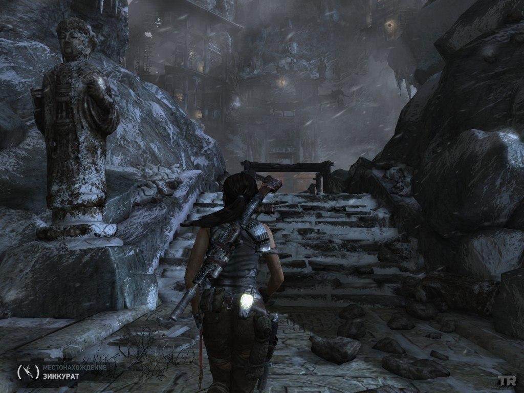Tomb Raider_182-QlPr-q9hLs.jpg - Tomb Raider (2013)