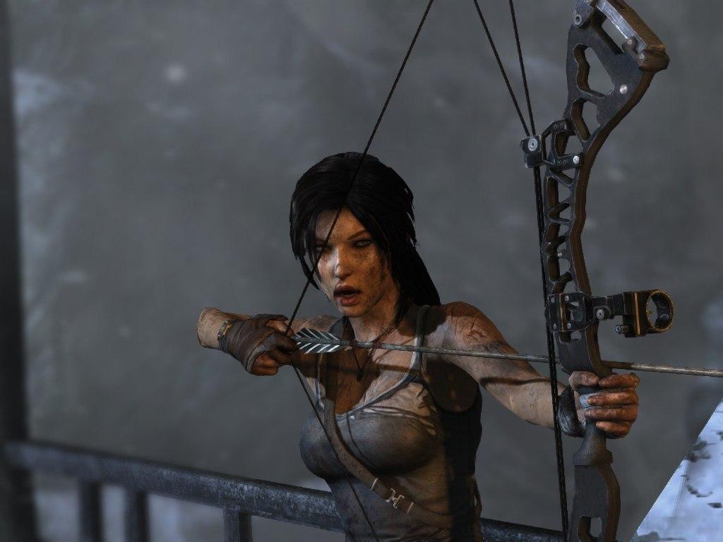 Tomb Raider_184-2tjB_oSI8IM.jpg - Tomb Raider (2013)