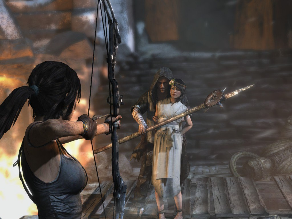 Tomb Raider_185-RYgtrPm-3N8.jpg - Tomb Raider (2013)