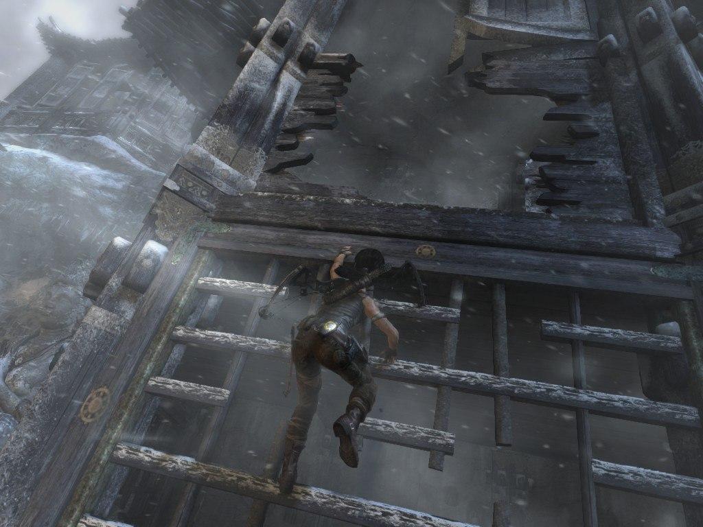Tomb Raider_186-3NLDA-dRYZE.jpg - Tomb Raider (2013)