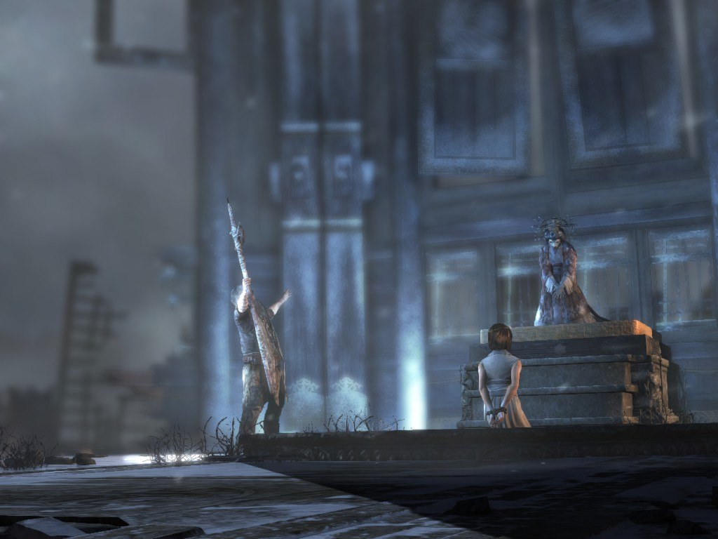 Tomb Raider_188-JJWLgnq7JRY.jpg - Tomb Raider (2013)