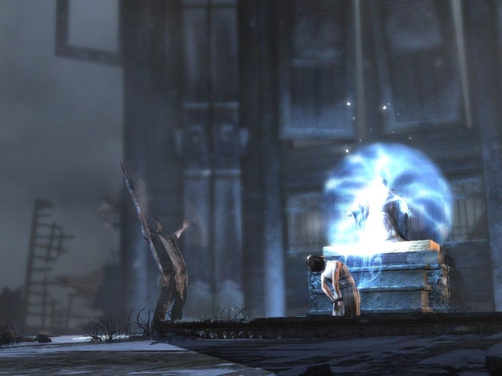 Tomb Raider_192-9rFhGPICz_M.jpg - Tomb Raider (2013)