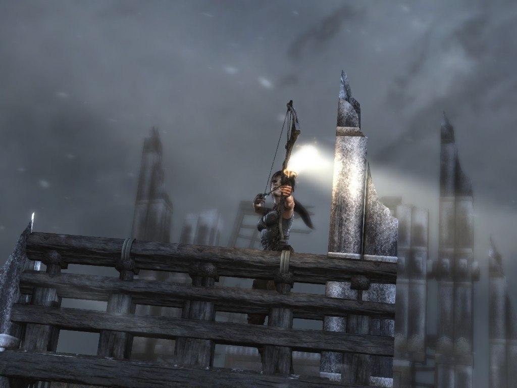 Tomb Raider_193-6u8mvybRoTo.jpg - Tomb Raider (2013)