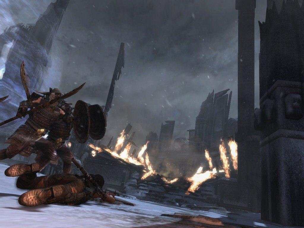 Tomb Raider_194-W2BlLzzfFCw.jpg - Tomb Raider (2013)