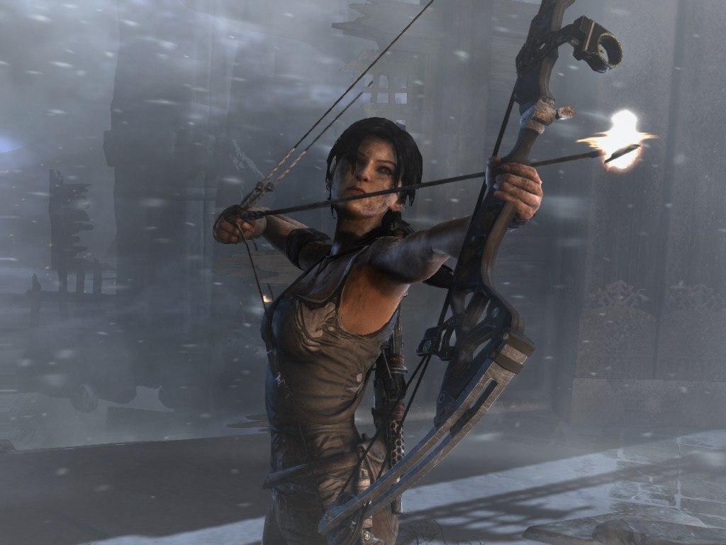 Tomb Raider_201-BtbX4eD6KY4.jpg - Tomb Raider (2013)
