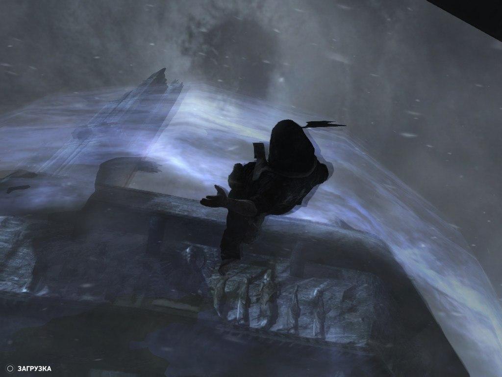 Tomb Raider_203-20IwcEOv_3s.jpg - Tomb Raider (2013)