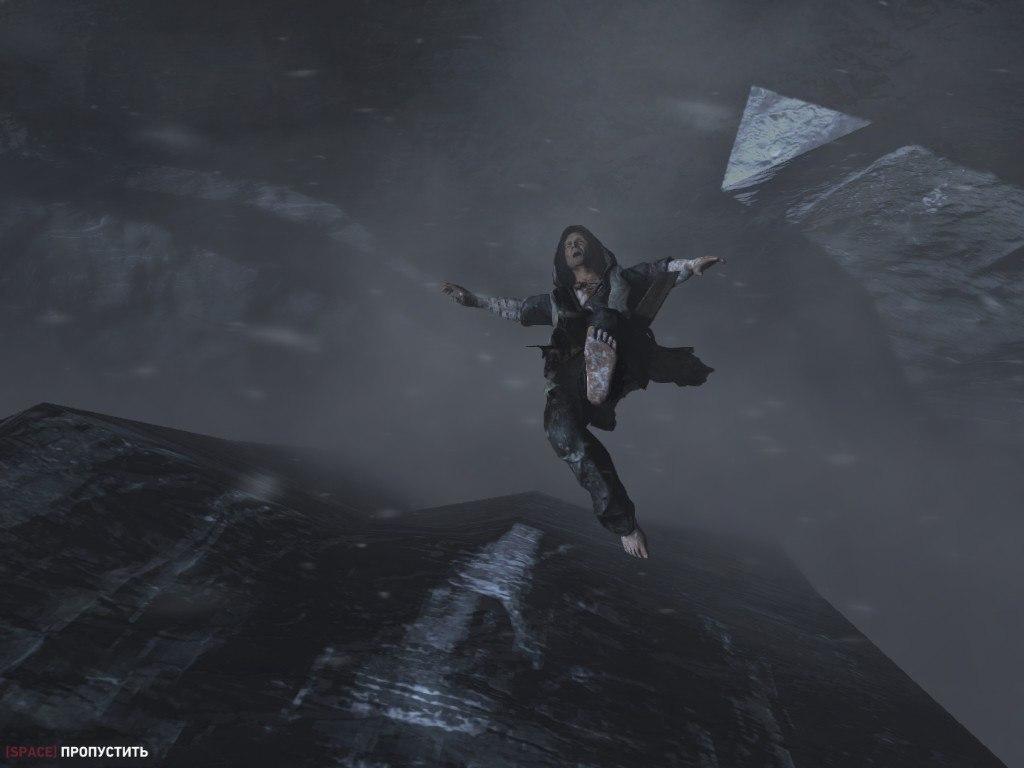 Tomb Raider_204-uAGx3C_9wvU.jpg - Tomb Raider (2013)