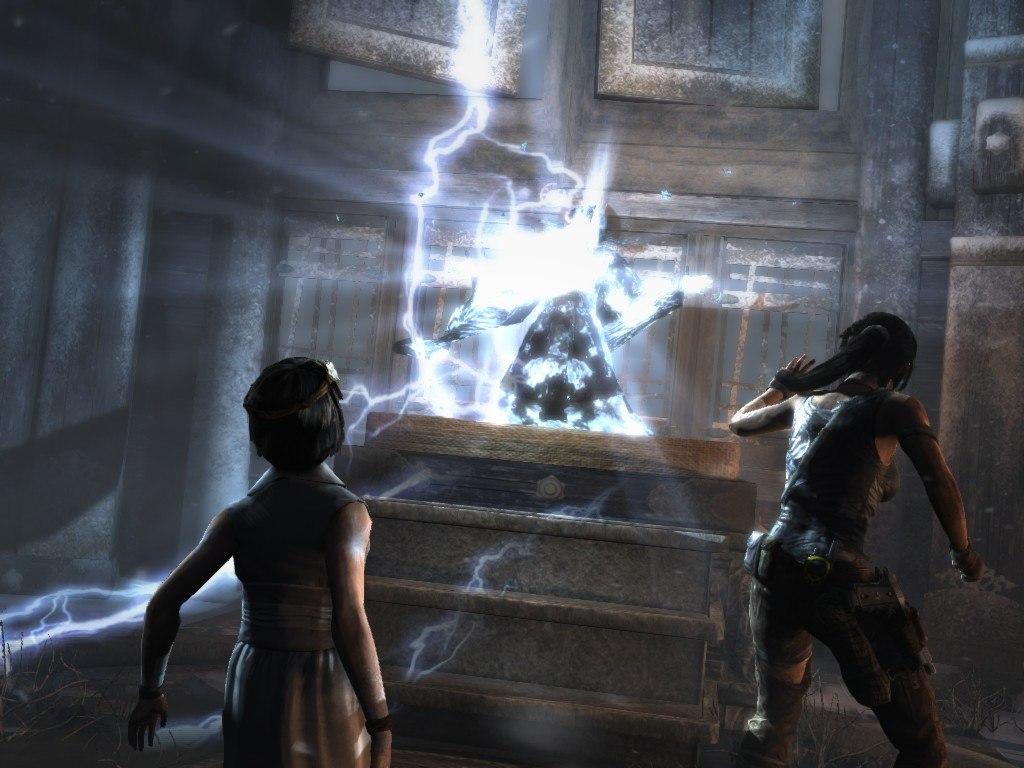 Tomb Raider_212-DjIRRoz8rCM.jpg - Tomb Raider (2013)