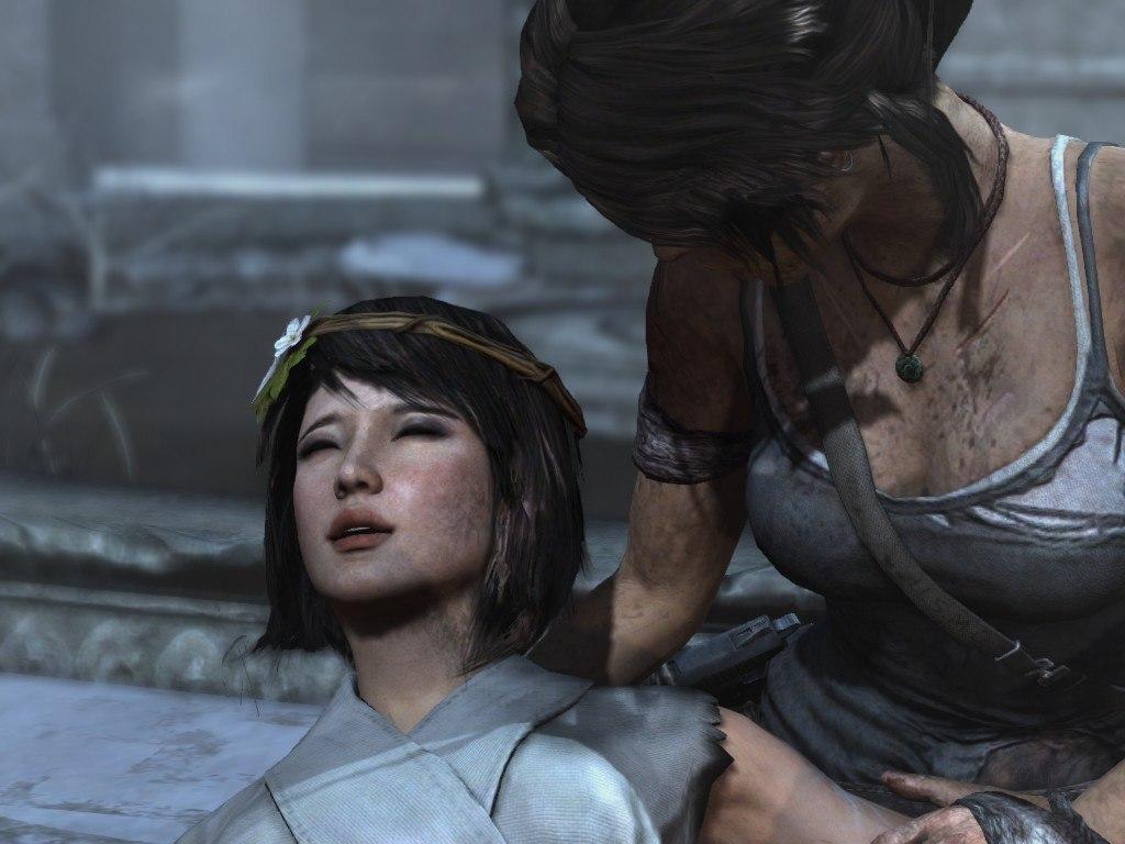 Tomb Raider_214-zbmgqzUD_vo.jpg - Tomb Raider (2013)