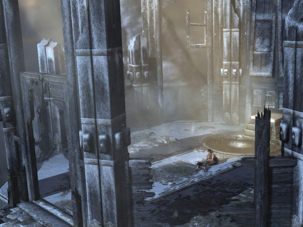 Tomb Raider_217-L9G3fvsCHo4.jpg - Tomb Raider (2013)