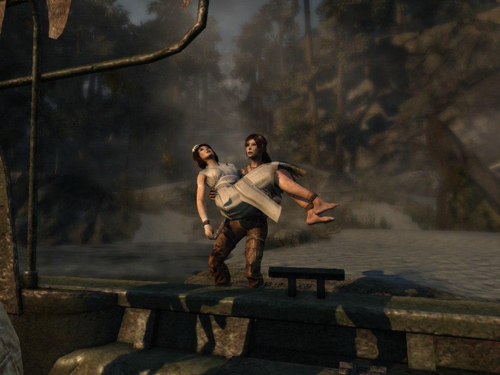 Tomb Raider_220-LeL_dLrCx8g.jpg - Tomb Raider (2013)