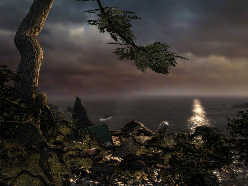 Tomb Raider_223-okqqsQhdeB4.jpg - Tomb Raider (2013)