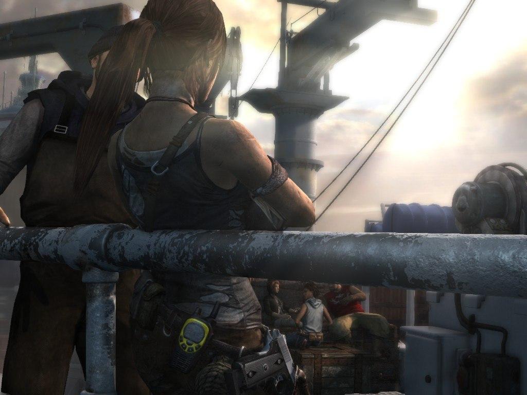 Tomb Raider_226-Sb20Pn4oqYc.jpg - Tomb Raider (2013)