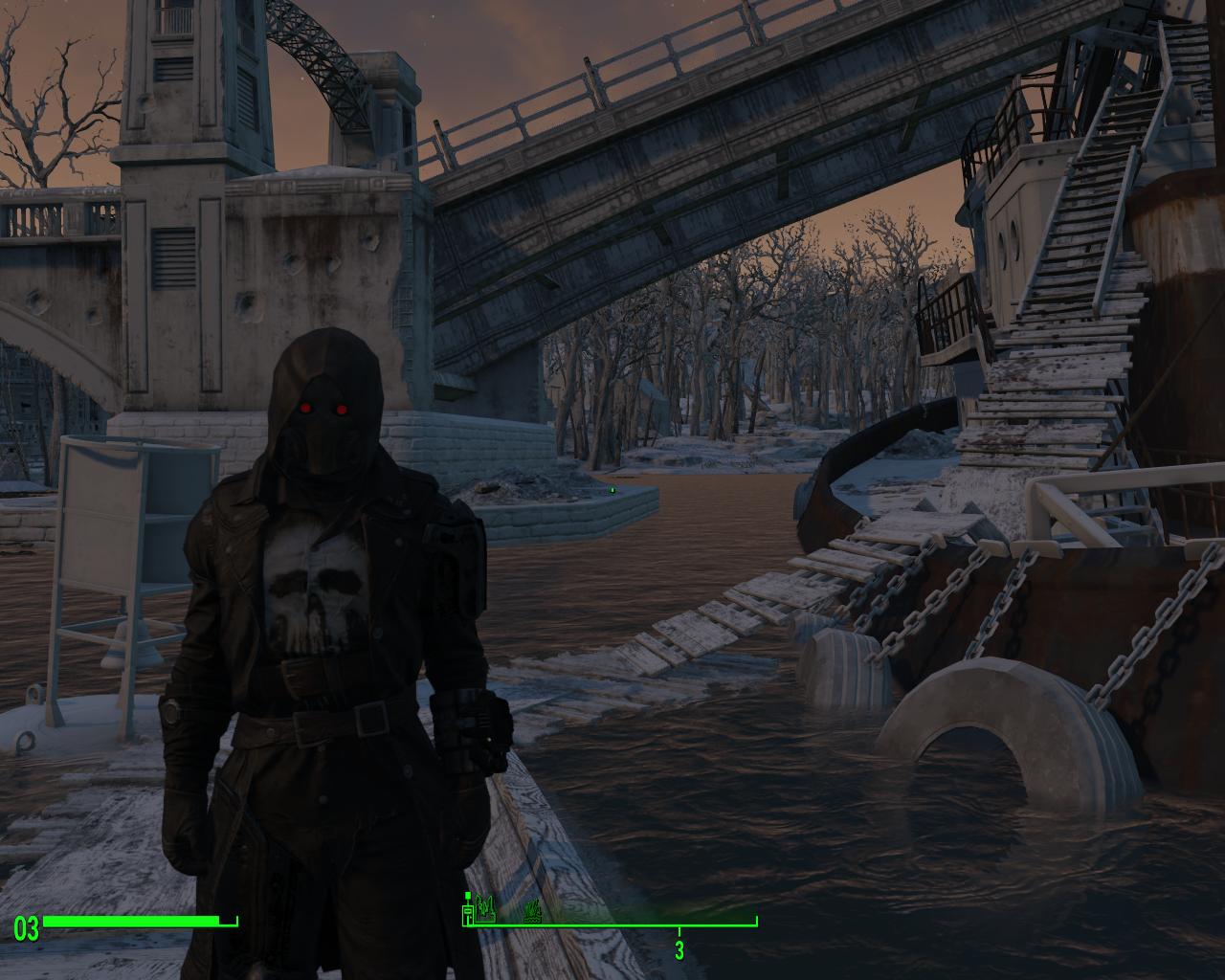 ScreenShot29.png - Fallout 4