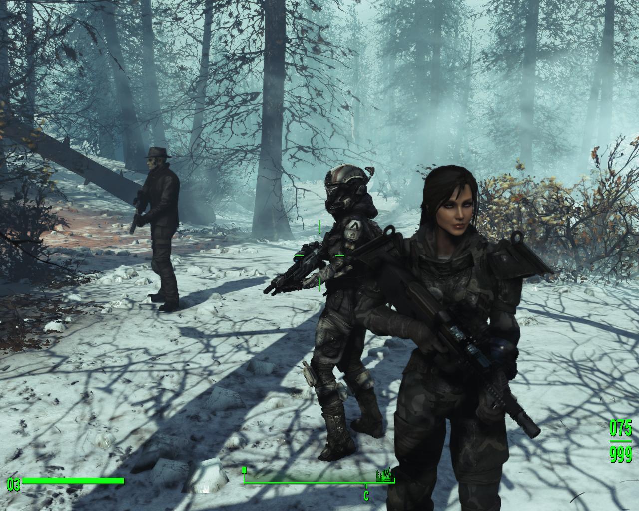 ScreenShot31.png - Fallout 4