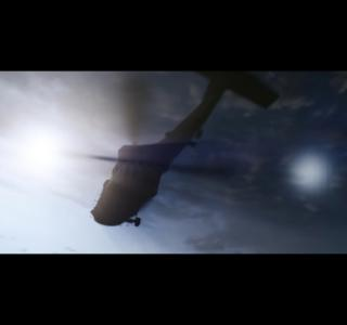 Sniper: Ghost Warrior 2 [Сибирский Удар]
