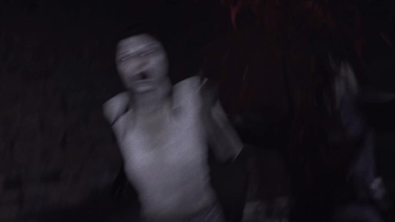 L4D:Геймплей - Left 4 Dead