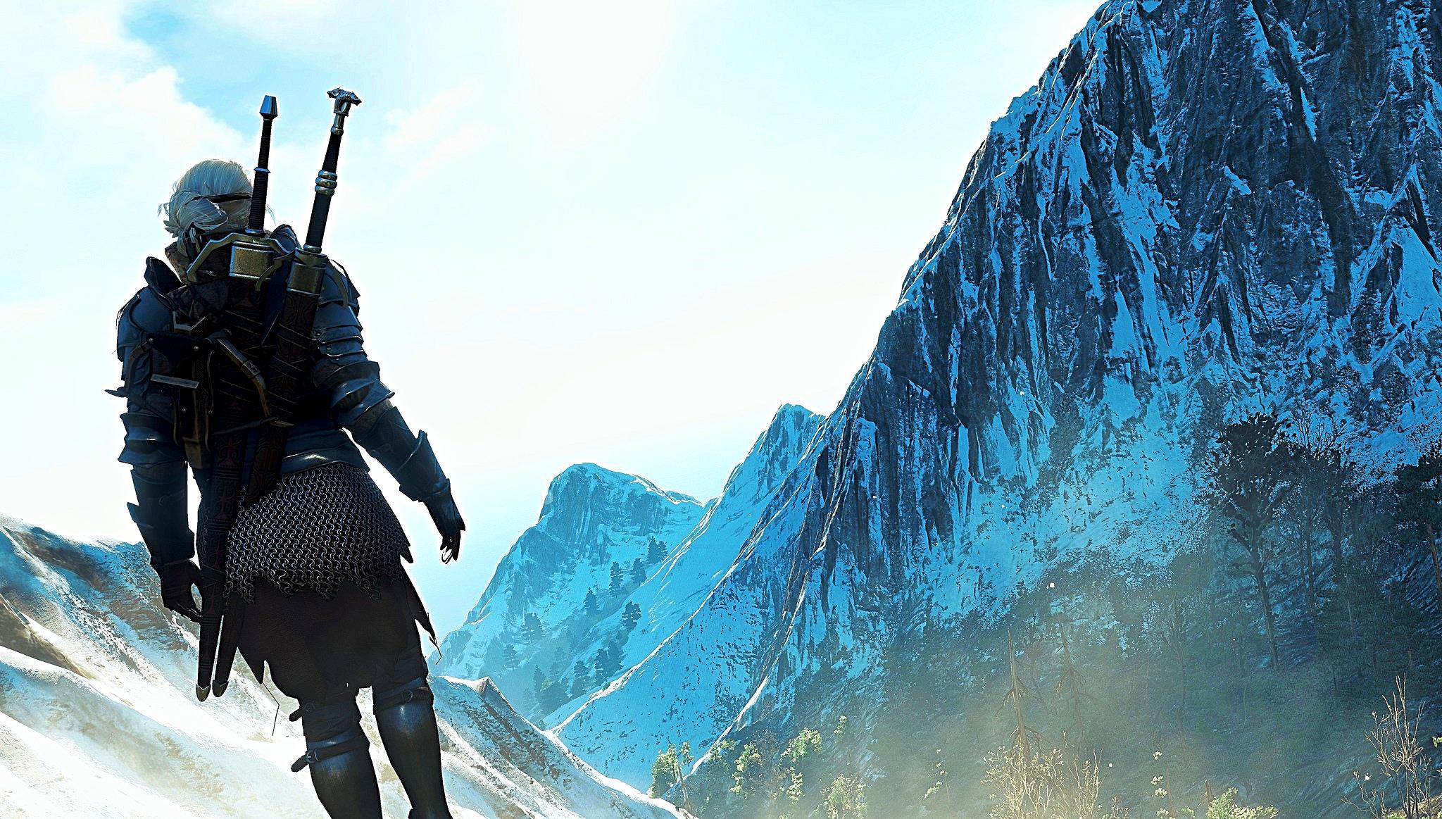 123t1hfhtf133-j (1).jpg - Witcher 3: Wild Hunt, the