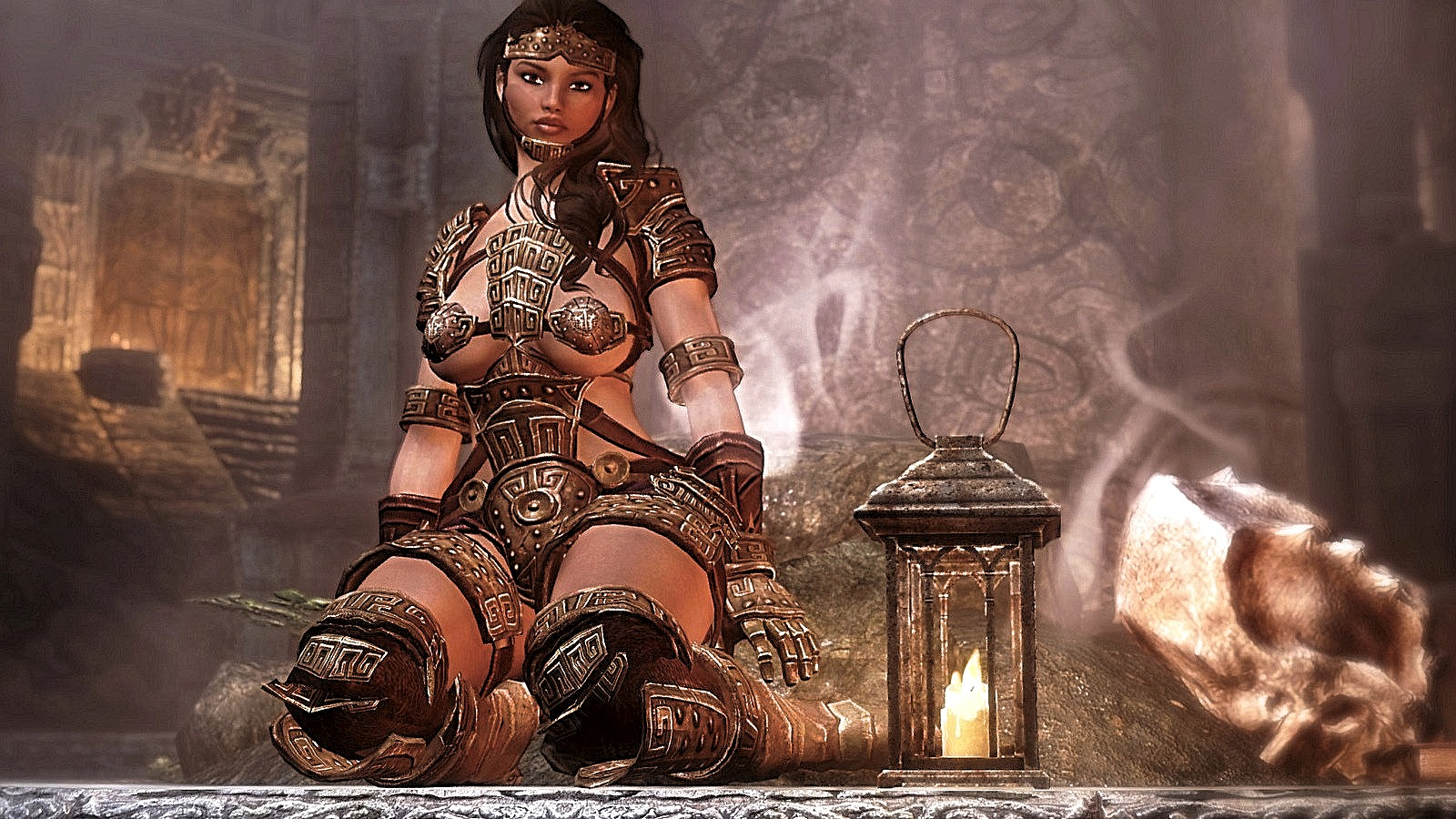 1.jpg - Elder Scrolls 5: Skyrim, the