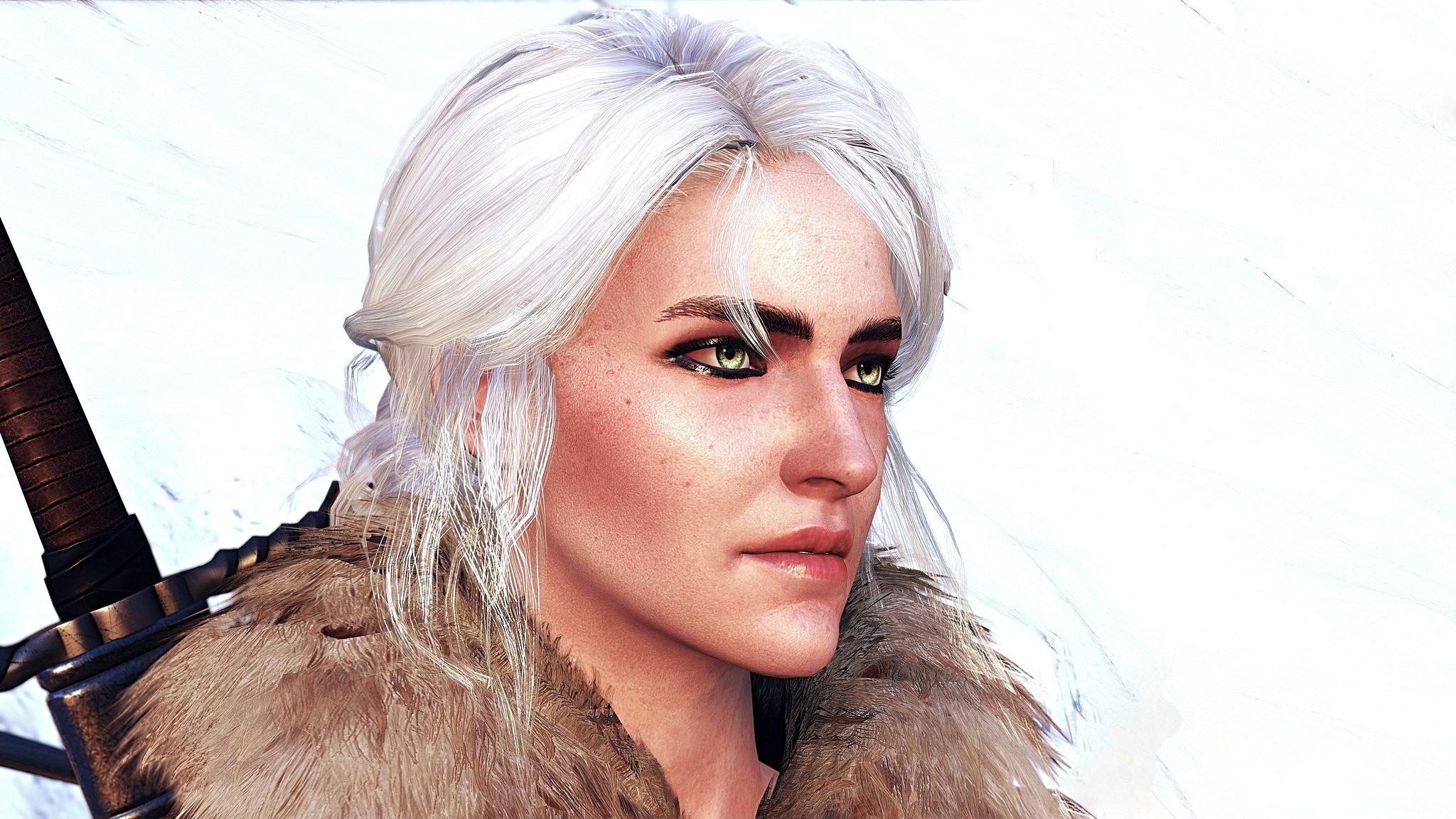 158298ttire585 (3).jpg - Witcher 3: Wild Hunt, the