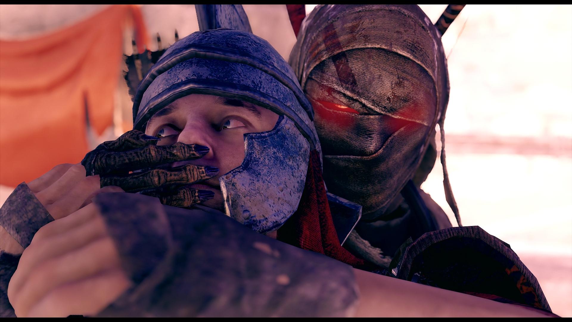07.01.201822-30-10.jpg - Assassin's Creed: Origins