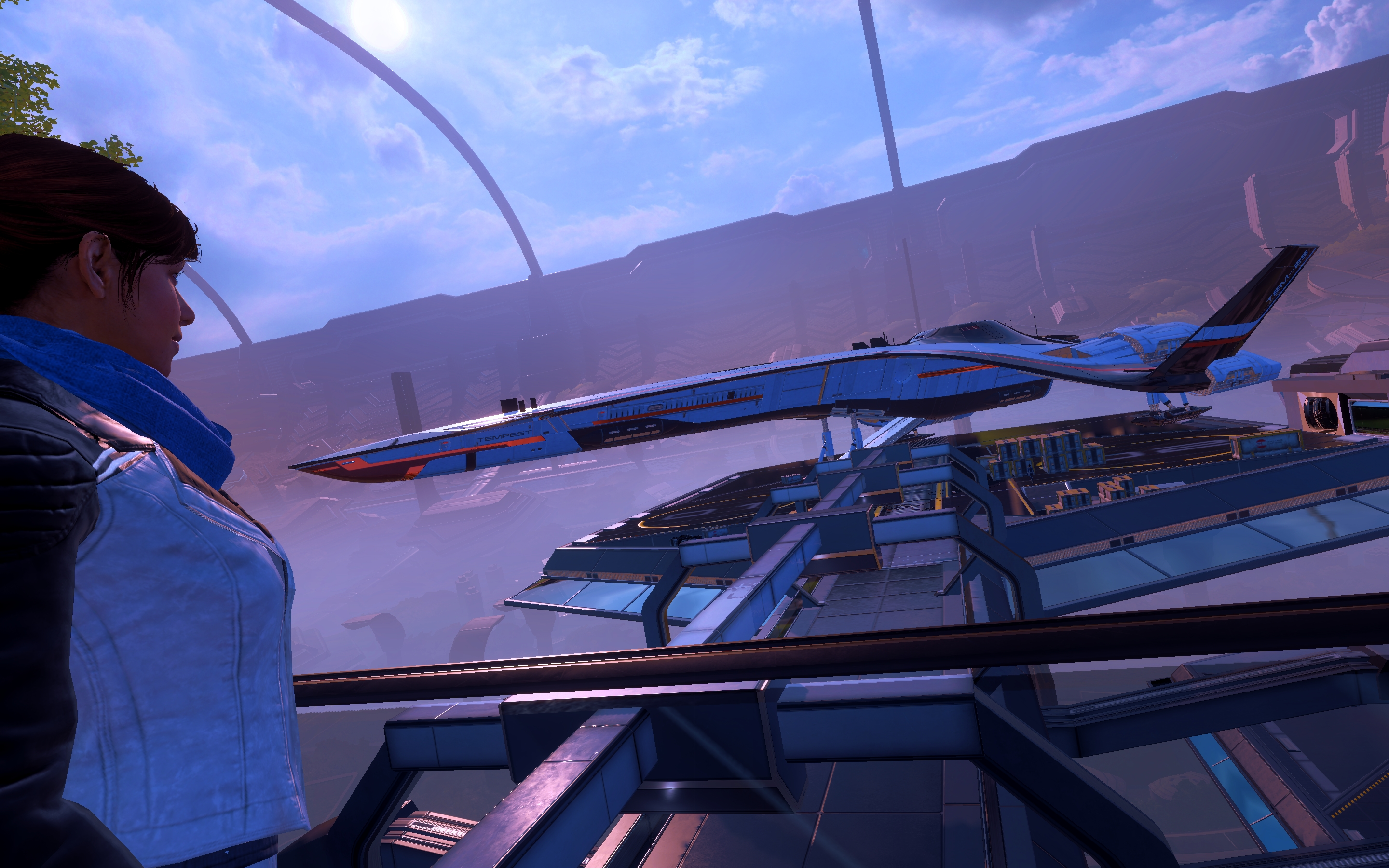 Mass Effect Andromeda Super-Resolution 2017.04.01 - 14.48.09.16.jpg - Mass Effect: Andromeda