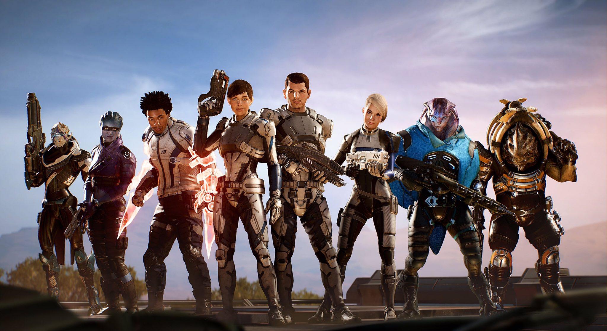 3UCqmEsqu9BM2SL93BkueW.jpg - Mass Effect: Andromeda