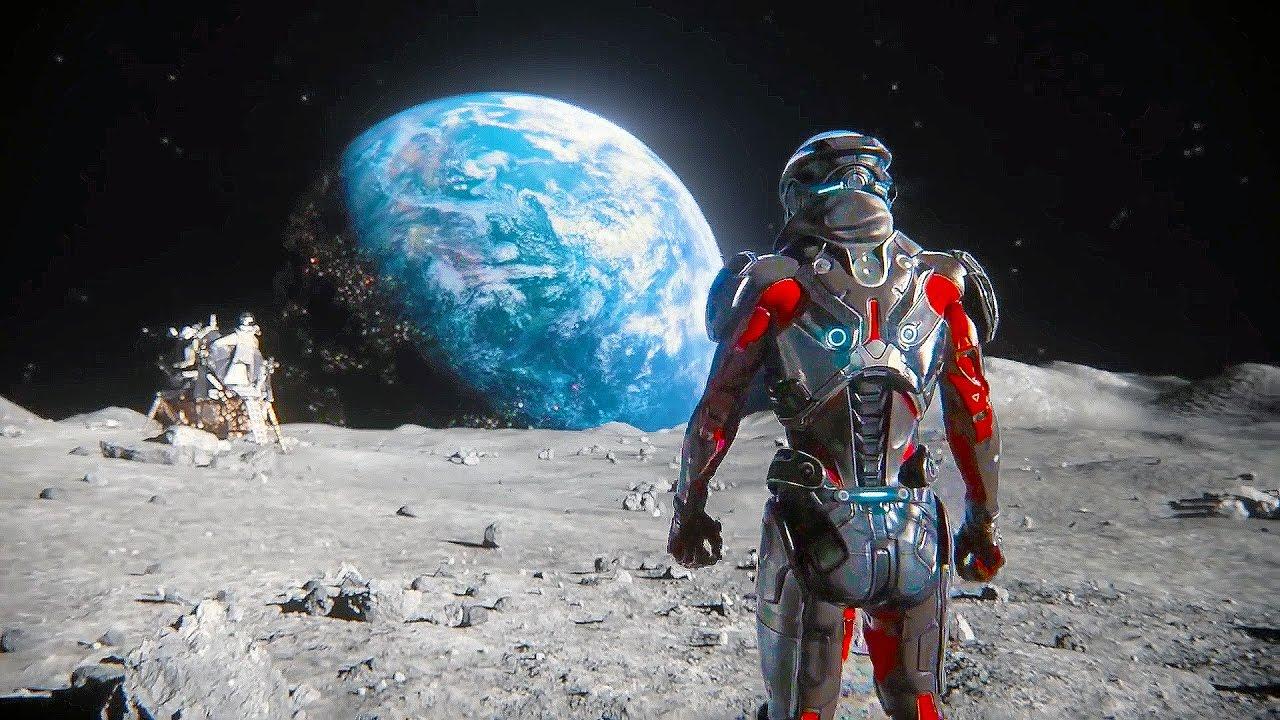 25653546533543456.jpg - Mass Effect: Andromeda
