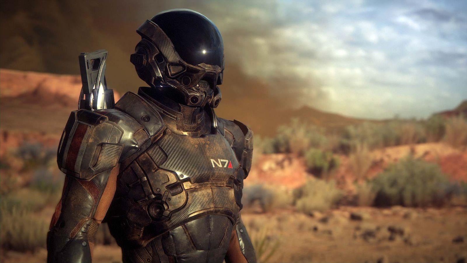 mass_effect_gamescom.0.jpg - Mass Effect: Andromeda