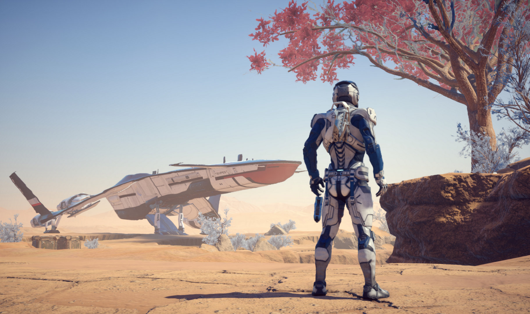 Mass-Effect-Andromeda.jpg - Mass Effect: Andromeda