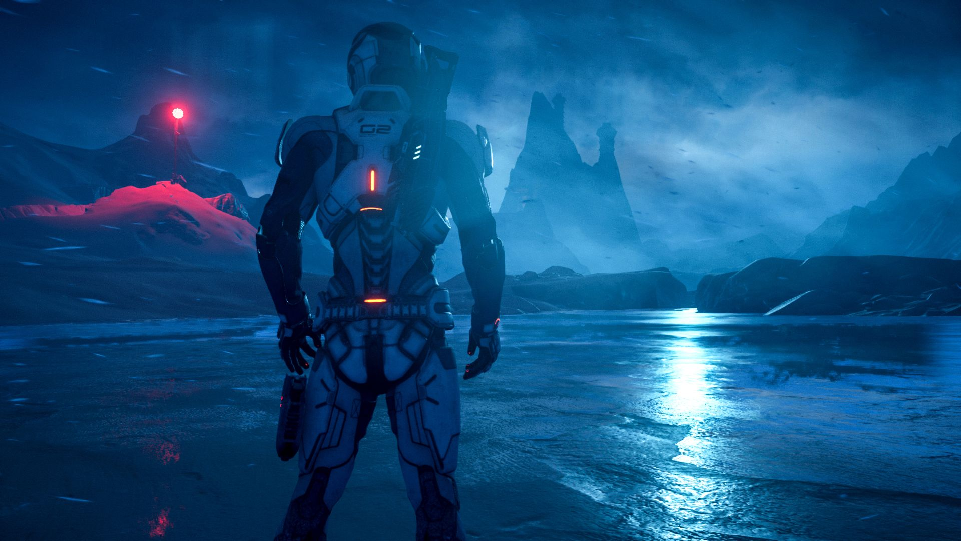 Mass-Effect-Andromeda-Gameplay.jpg - Mass Effect: Andromeda