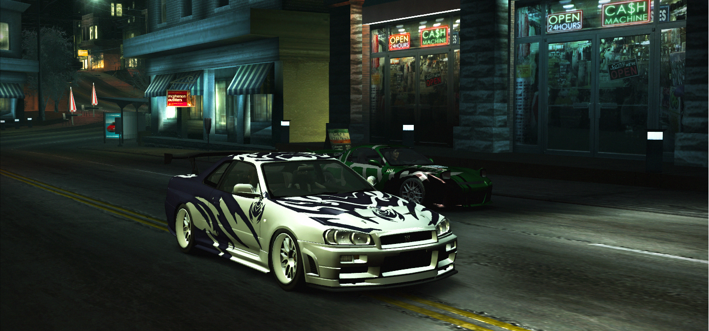 428.jpg - Need for Speed: Carbon