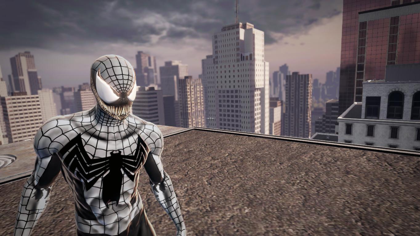 Game 2018-01-13 01-05-57-92.jpg - Amazing Spider-Man, the