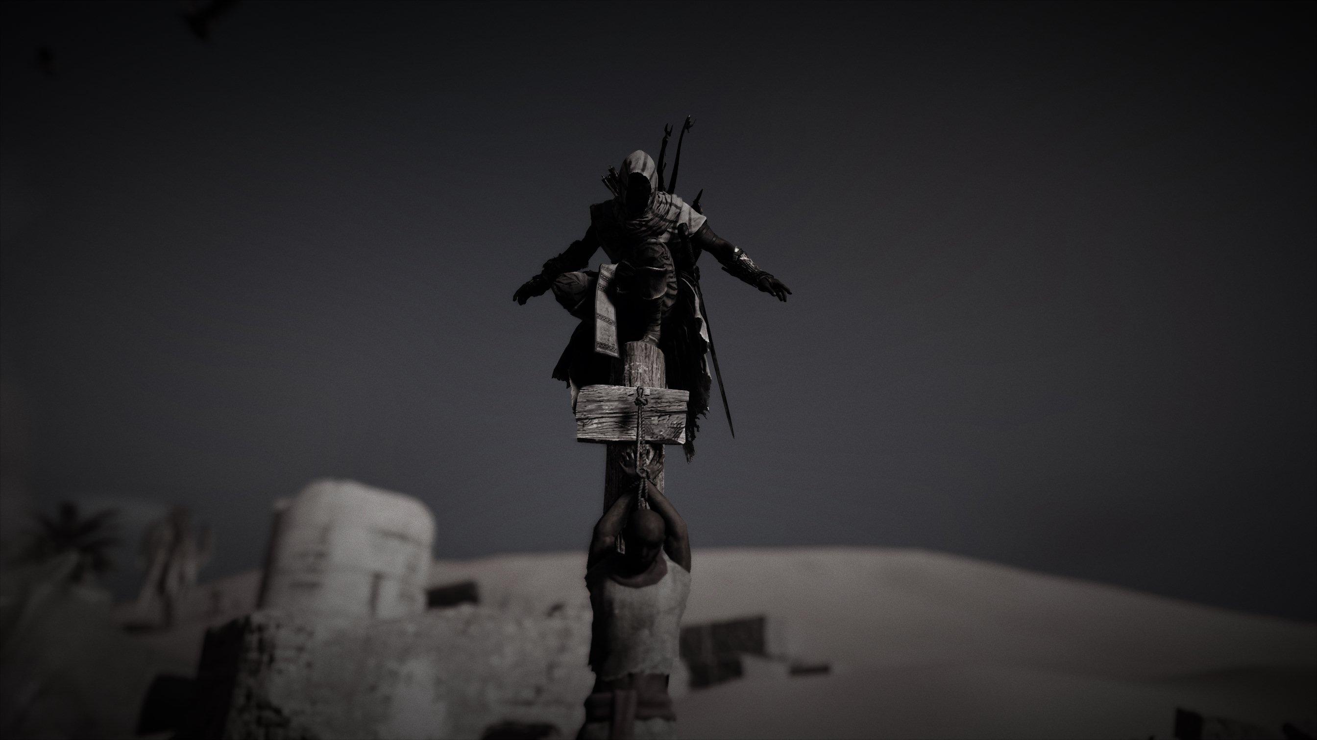 20180111210032.jpg - Assassin's Creed: Origins