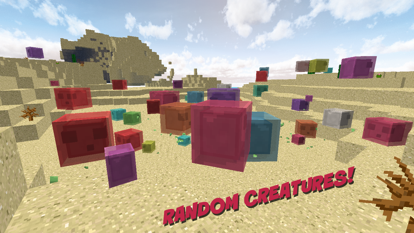 picture 2.png - Minecraft