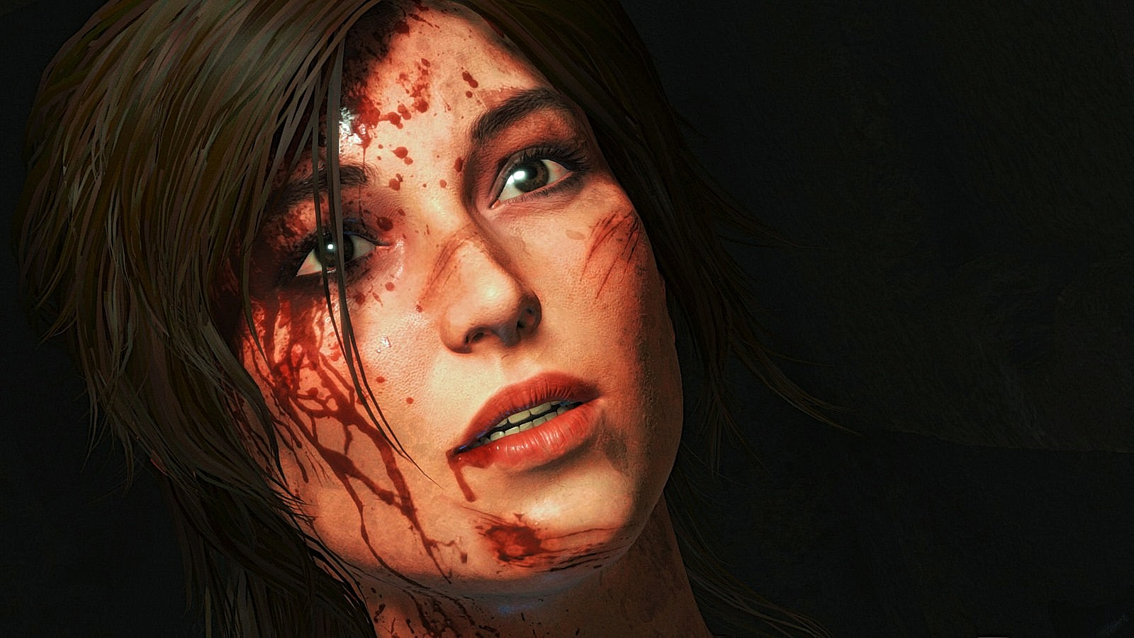 1136yg11133424 (8).jpg - Rise of the Tomb Raider