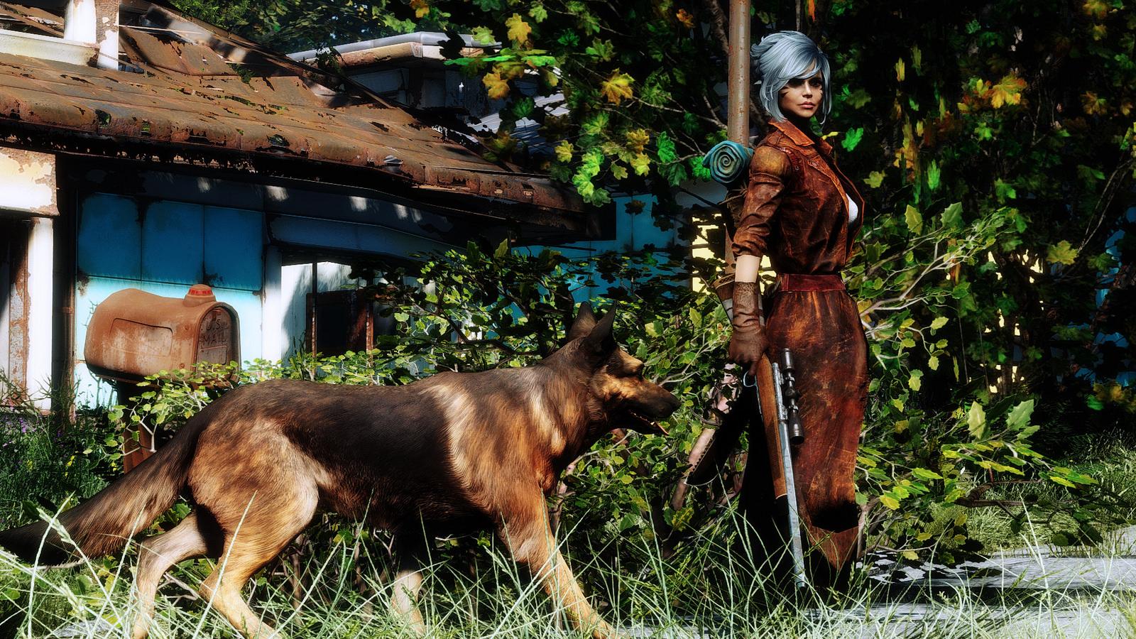 30571500443_9005fd0b1b_h.jpg - Fallout 4