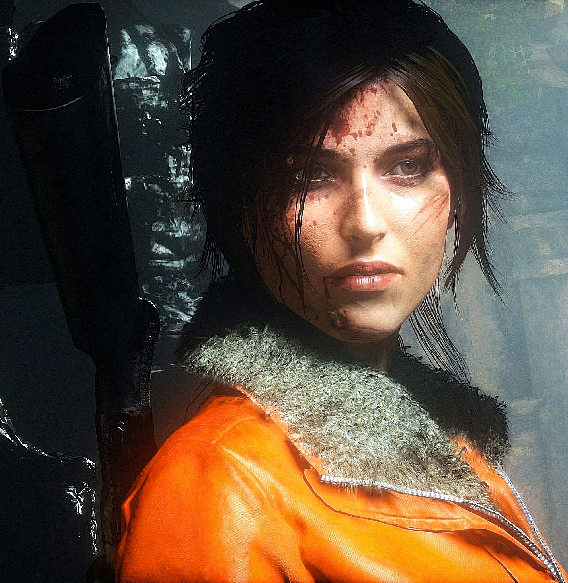 1136yg11133424 (11).jpg - Rise of the Tomb Raider