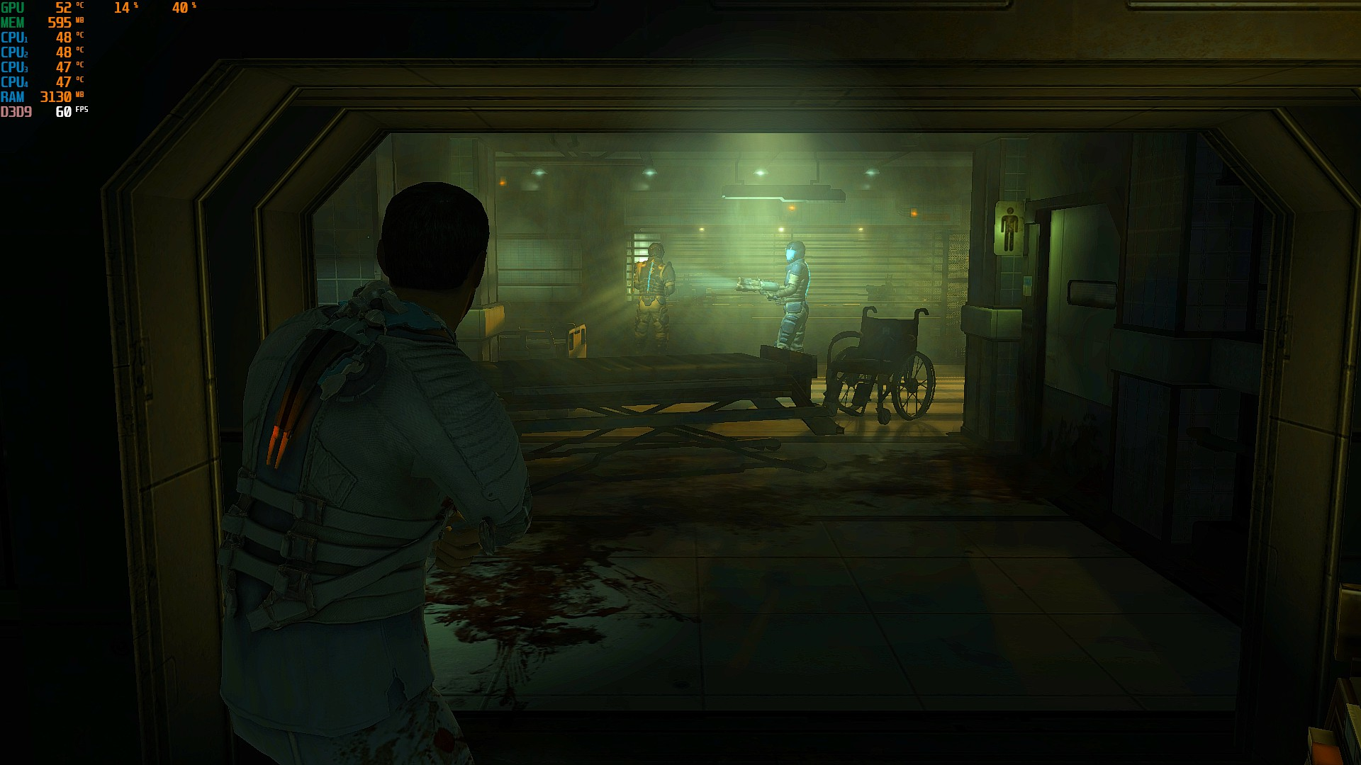 00017.Jpg - Dead Space 2