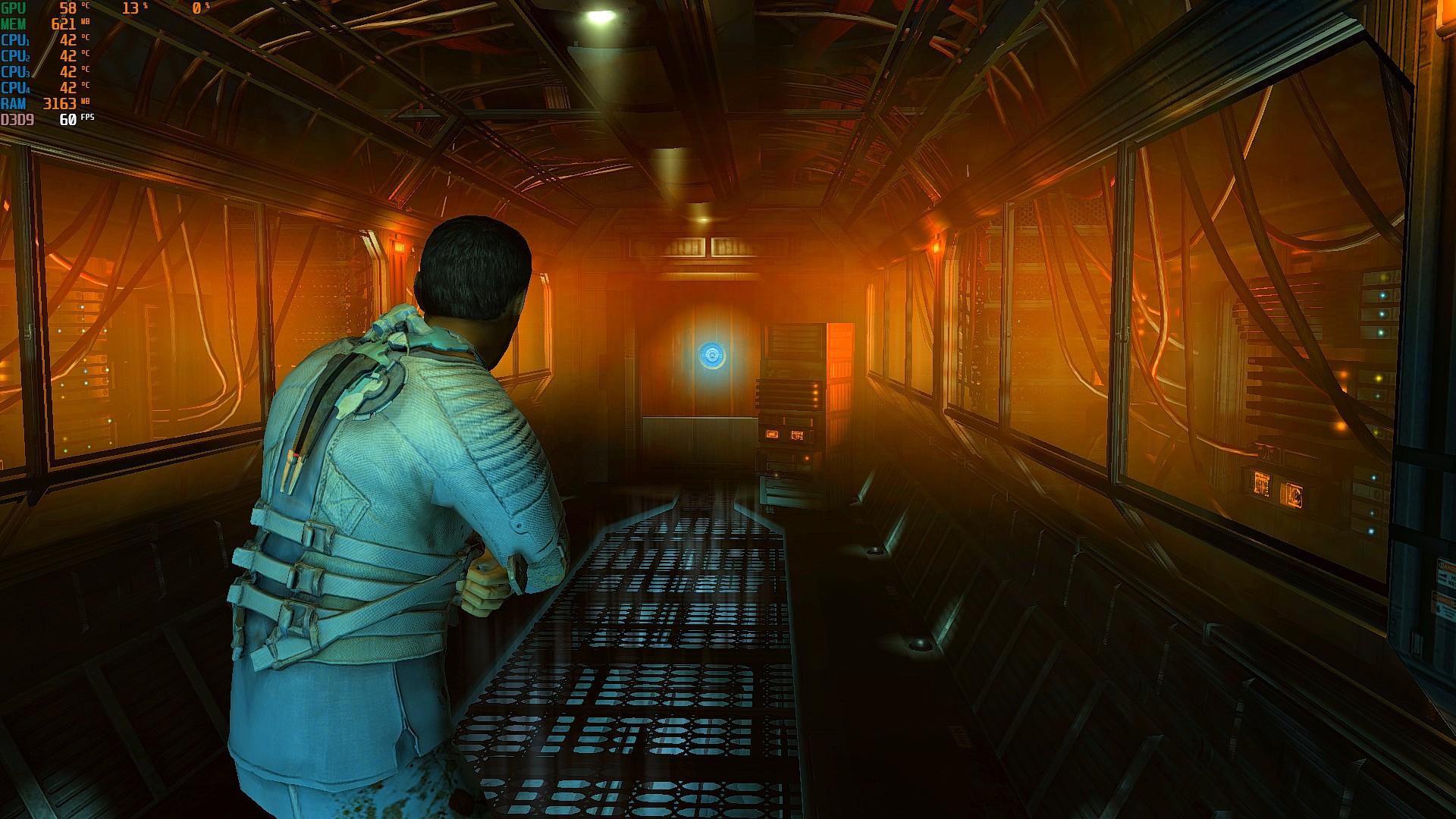 00018.Jpg - Dead Space 2