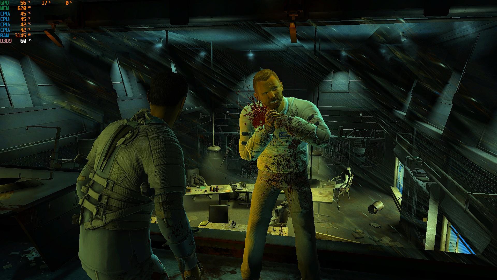 00020.Jpg - Dead Space 2