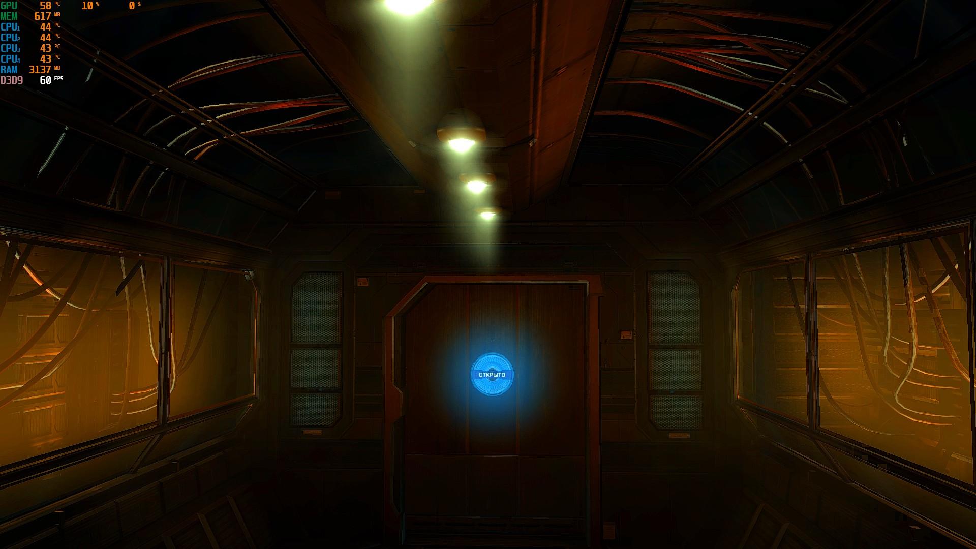 00021.Jpg - Dead Space 2