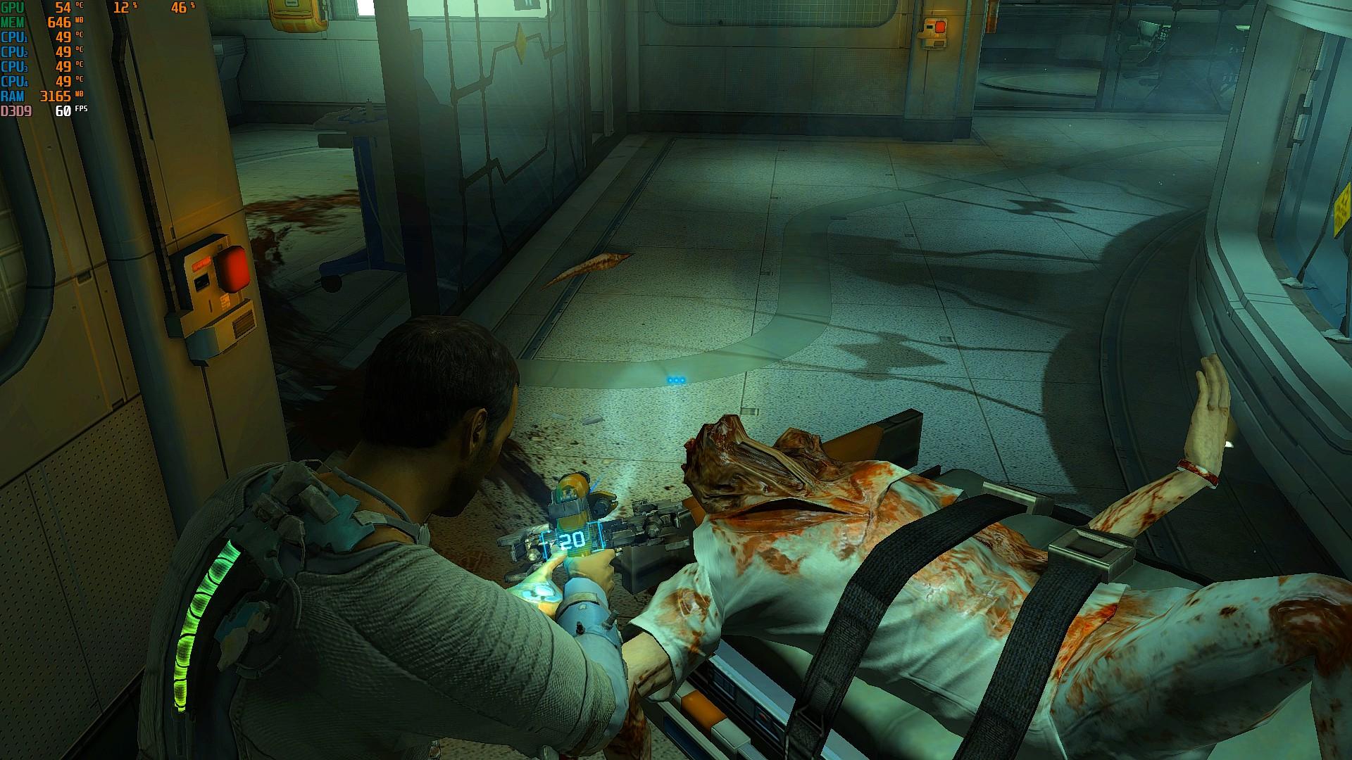 00033.Jpg - Dead Space 2