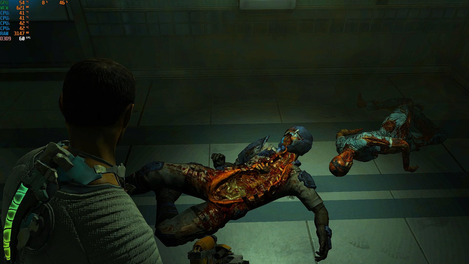 00035.Jpg - Dead Space 2