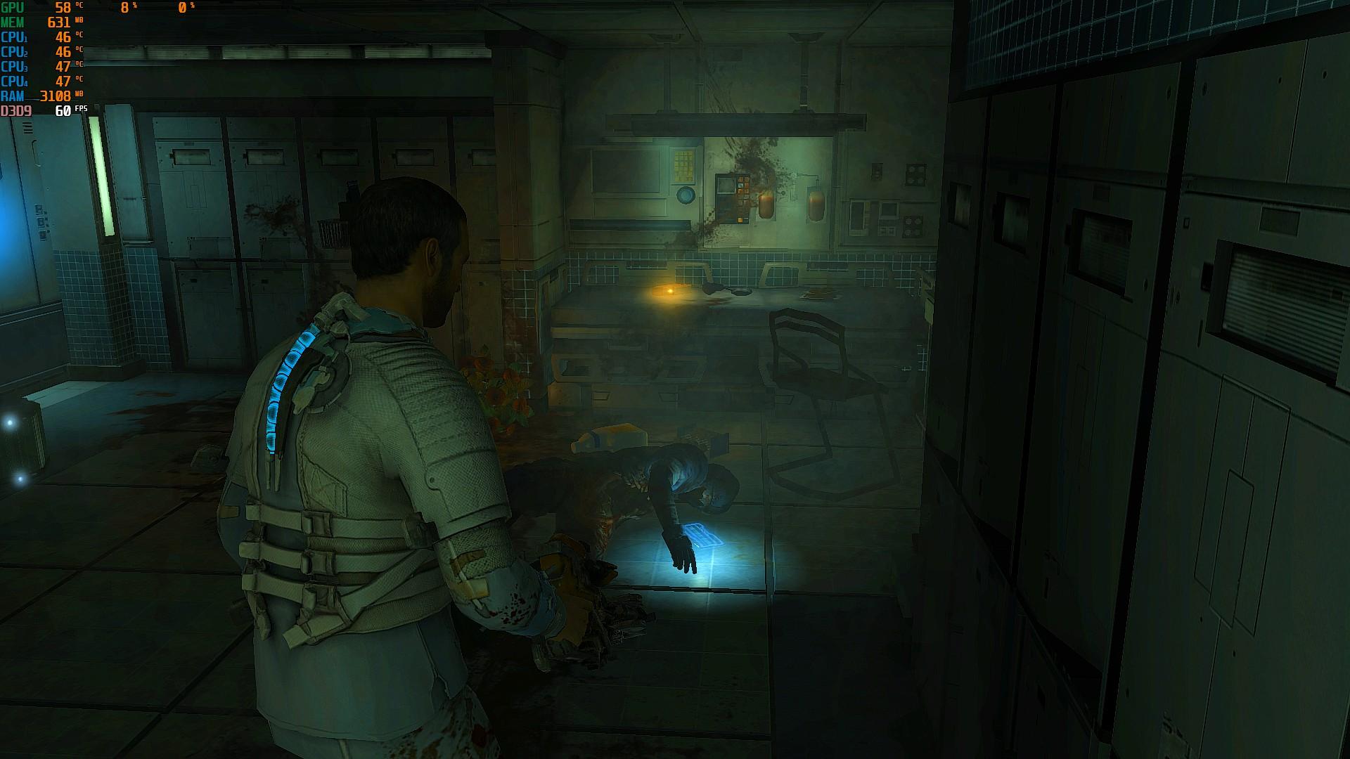 00037.Jpg - Dead Space 2