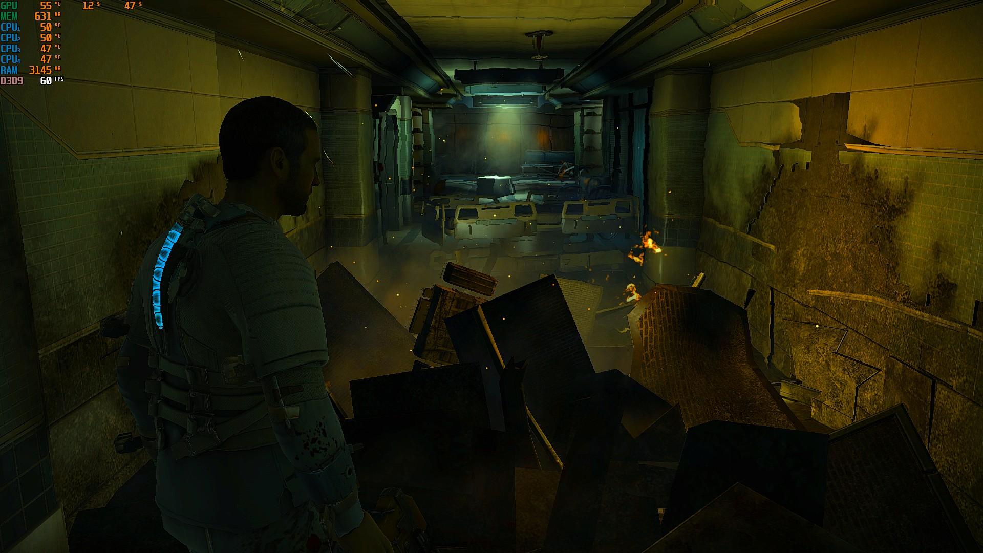 00038.Jpg - Dead Space 2