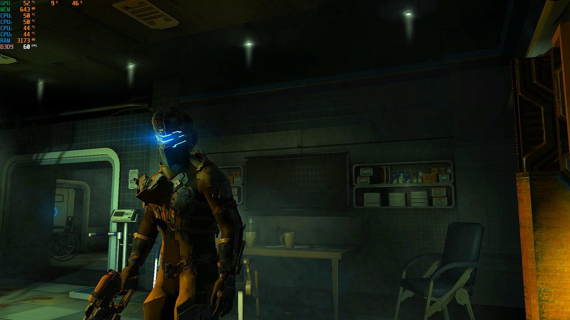 00048.Jpg - Dead Space 2