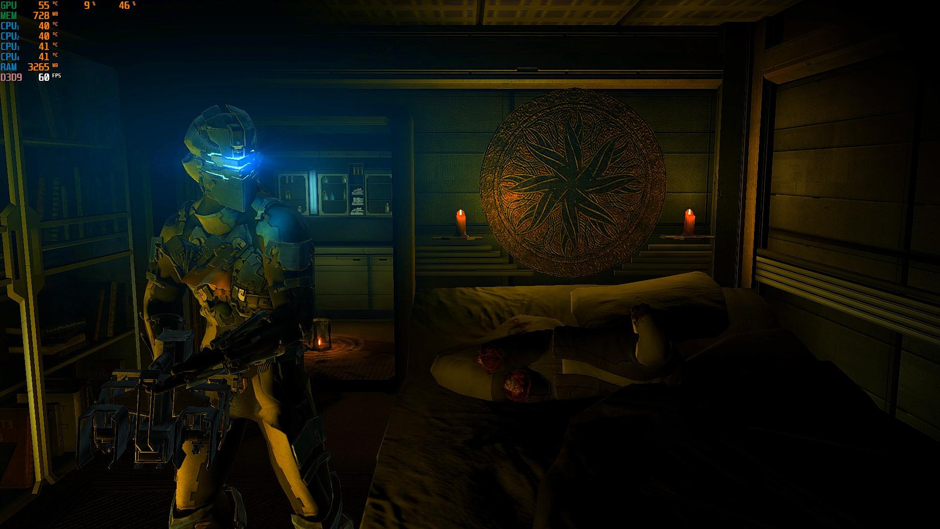 00069.Jpg - Dead Space 2