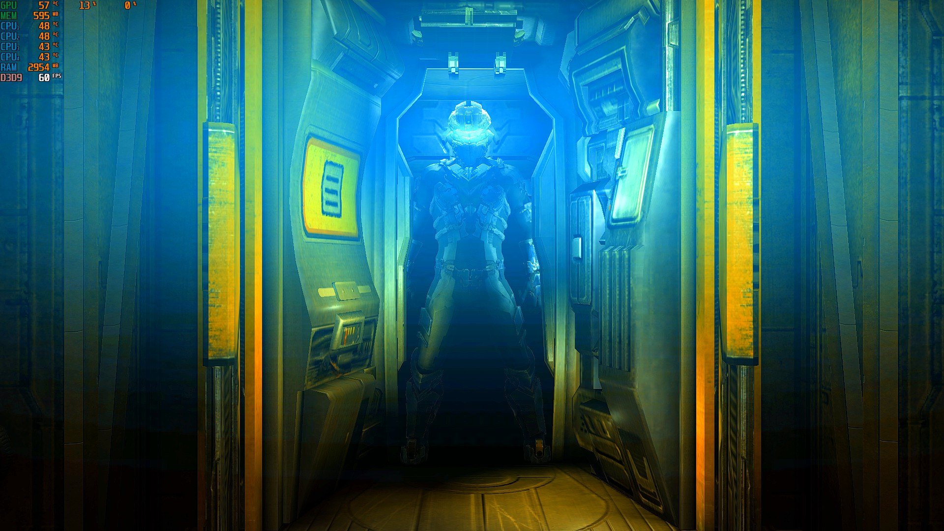000182.Jpg - Dead Space 2